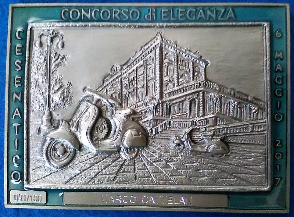 2017 Cesenatico.jpg