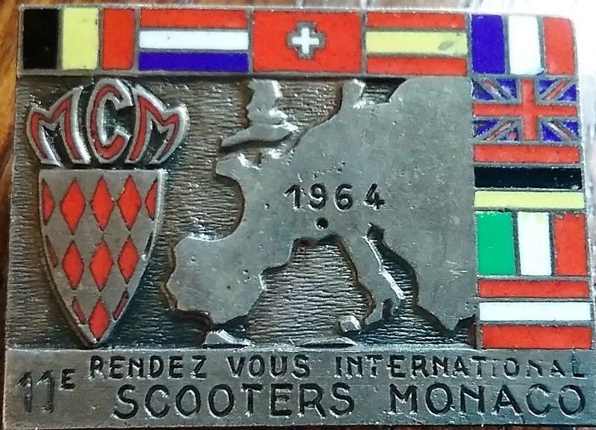 1964 Monaco.jpg