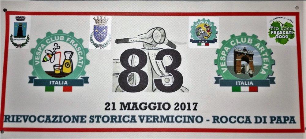 2017 Rocca di Papa.jpg