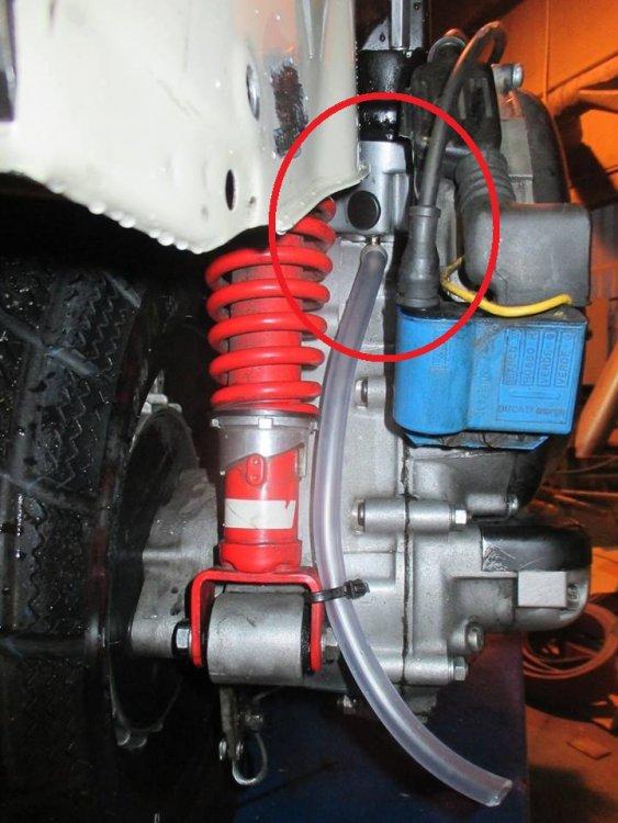 catetere scatola carburatore.jpg