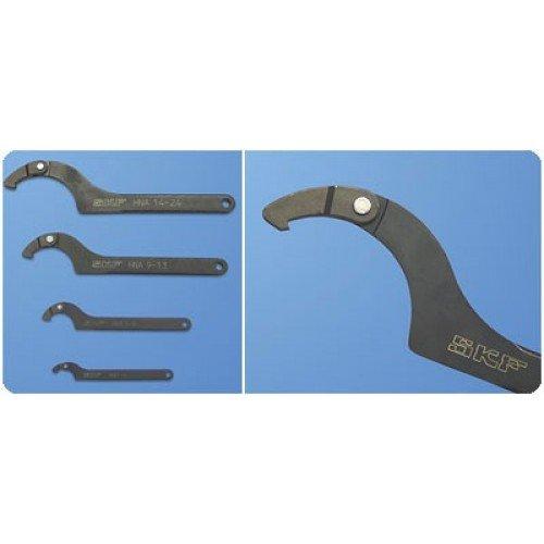 SKF-Hookspanner-Adjustable-2-500x500.jpg