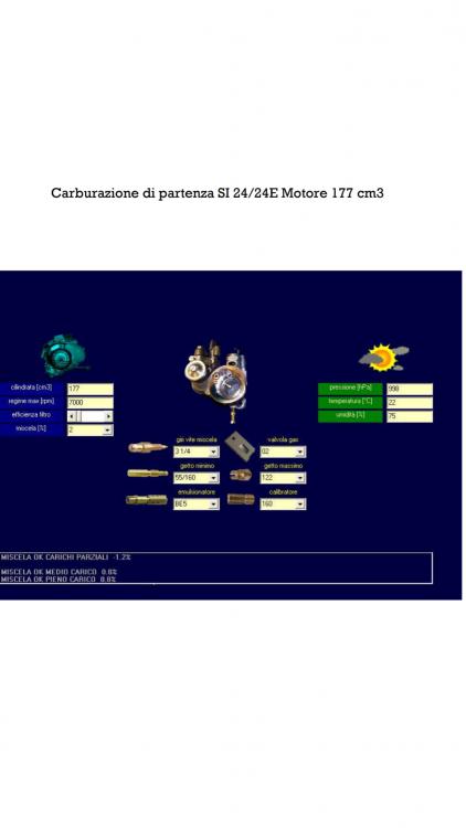 Screenshot_20180522-101649.png