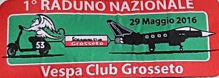 2106 Grosseto.jpg