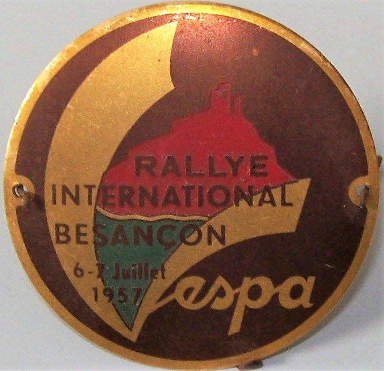 1957 Besancon.jpg