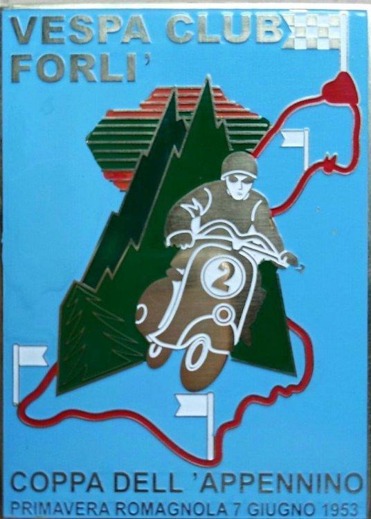 1953 Forli.jpg