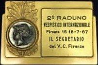 1967 Firenze.jpg