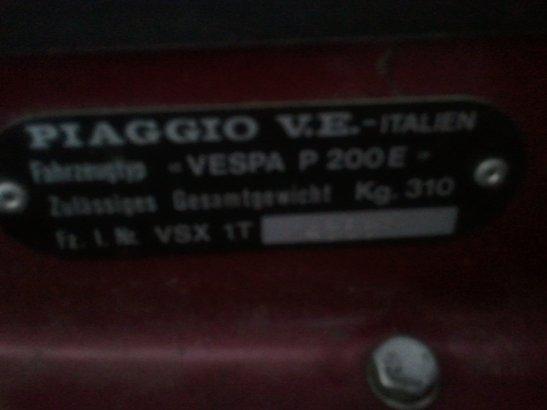 P200E 1.jpg