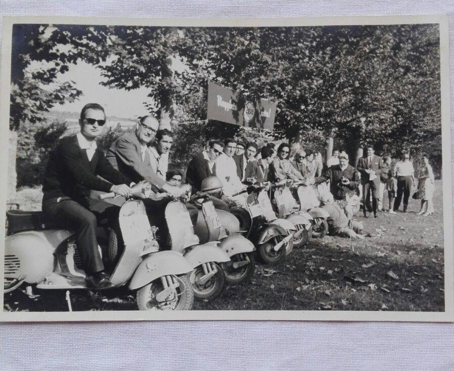 greve di chianti 1961_2.jpg