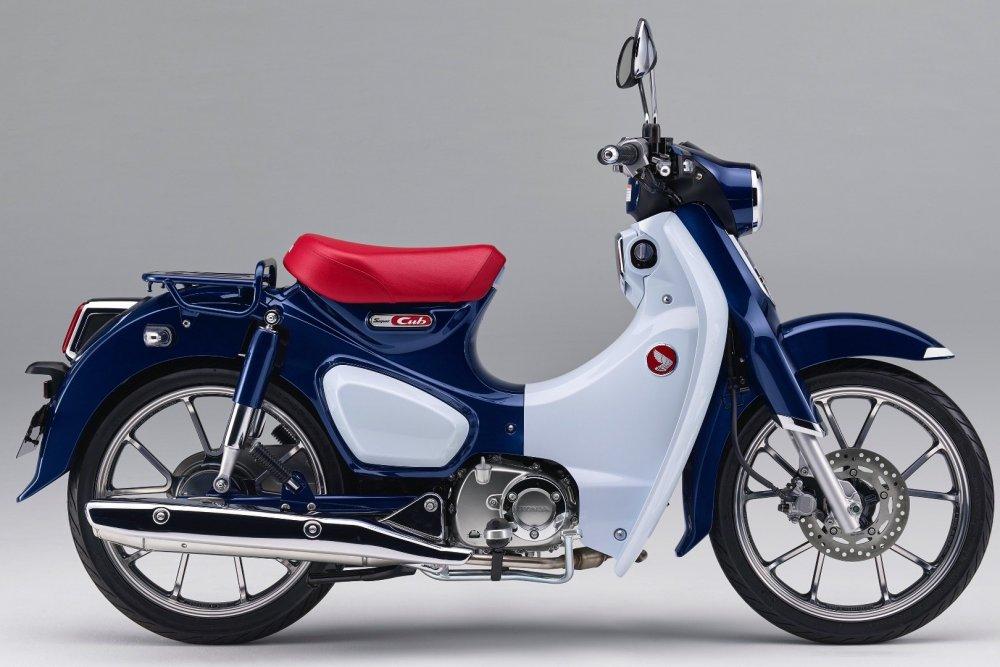 2019-Honda-Super-Cub-C125-ABS-First-Look-urban-motorcycle-1.jpg