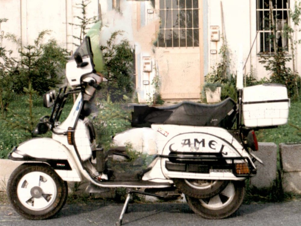 vespa paolo 1984 - Copia.jpg