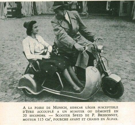 1951 francia.jpg