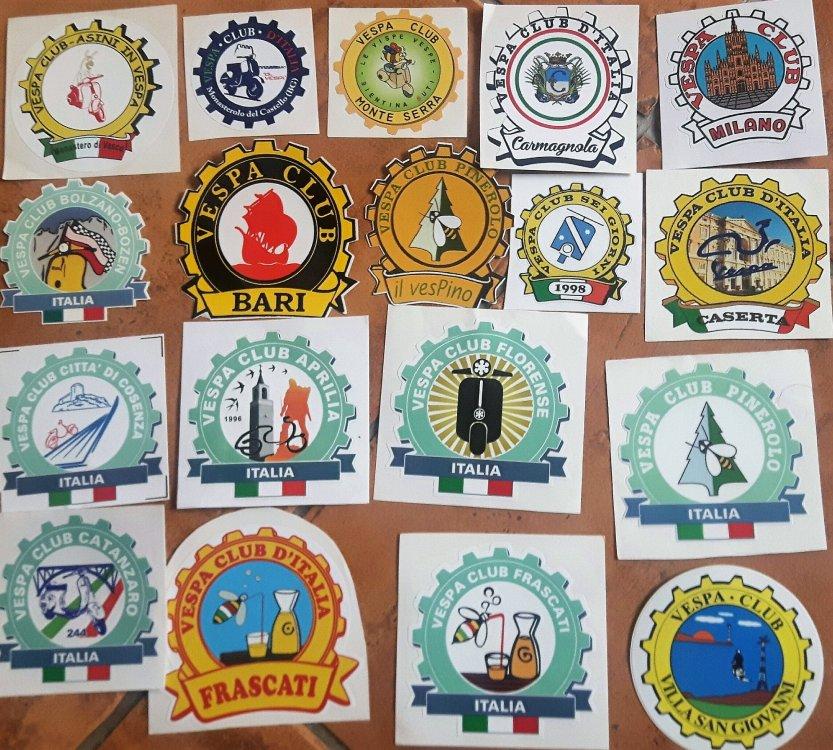 Italia.thumb.jpg.0cceeaf984b3defe34941ab496fee58d.jpg
