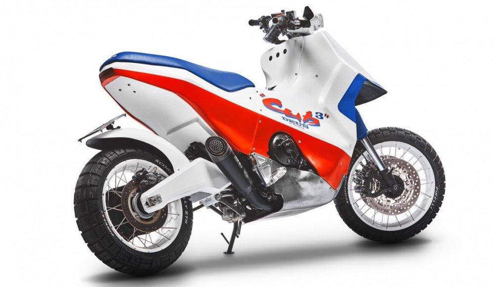 article-honda-cub-cubed-xadv-moto-90-5a0d6531a6dfc.jpg