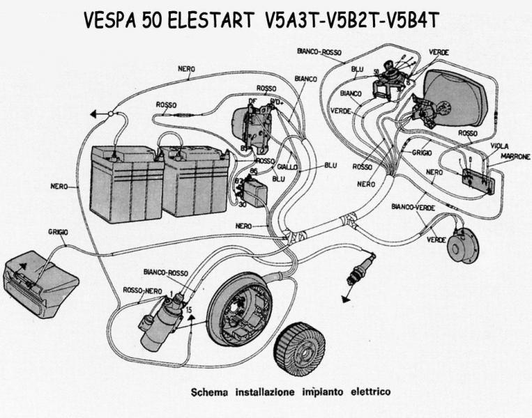 VESPA_50-ELESTART.jpg.3a73d55a4065807d6ee497f6c3aab808.jpg