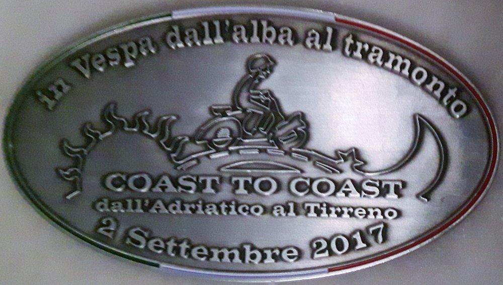 2017 coast to coast.jpg