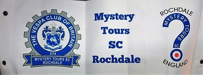 Mystery Tours.jpg