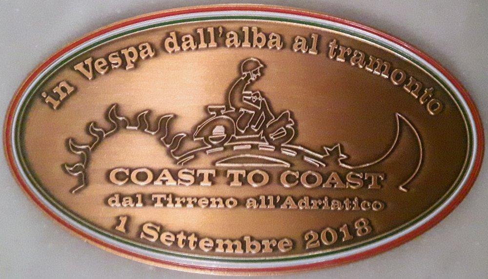 2018 coast to coast.jpg