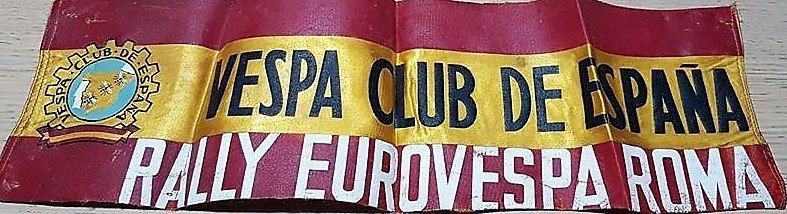 Roma Eurovespa.jpg