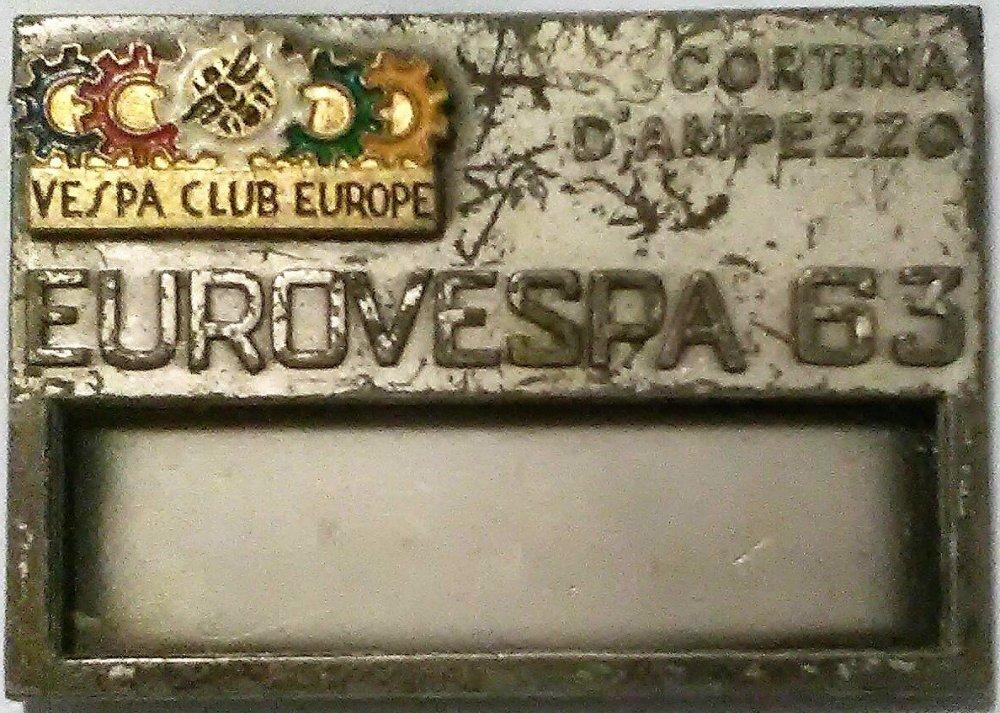 1963 Cortina.jpg
