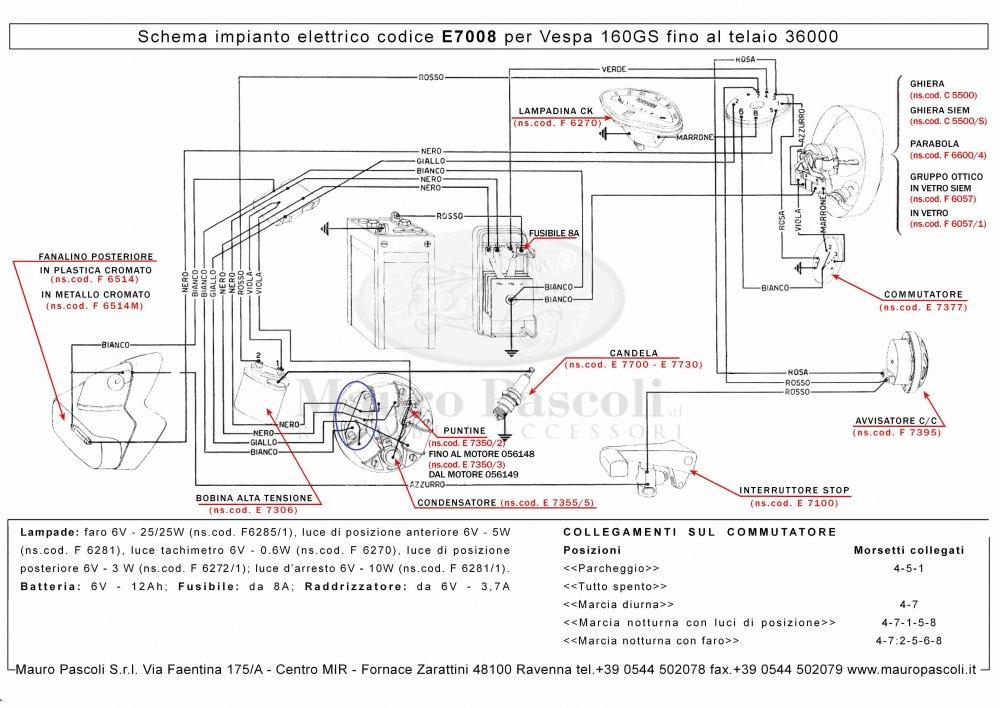 E7008.thumb.jpg.2c240de5d37cf879542d7a29fb2f30ac.jpg