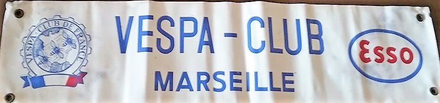 Marsiglia.jpg