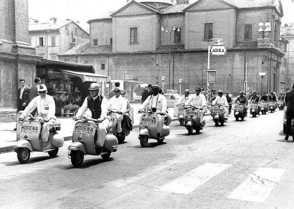 Modena.jpg