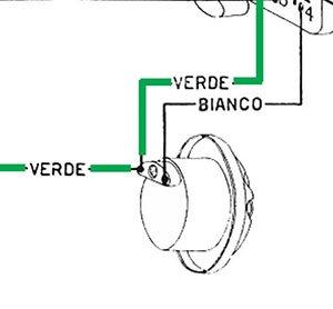 Schema impianto elettrico vespa 150 GL.jpg