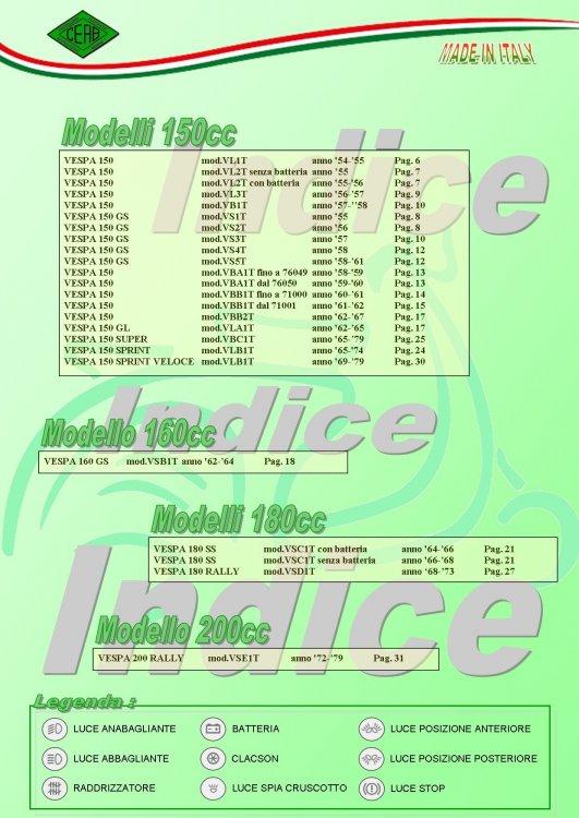 p4.thumb.jpg.33f05c8b6e48dfb539d9bd2f68125c0d.jpg