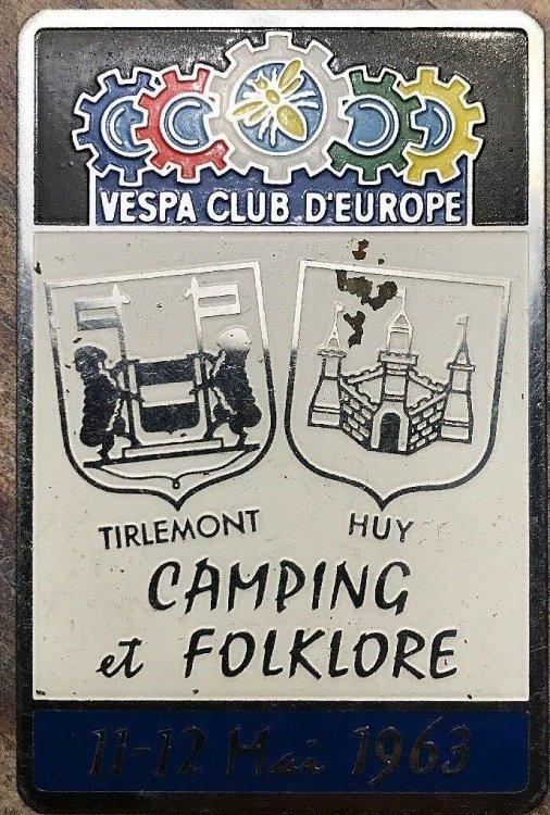 1963 Camping et Folklore.jpg