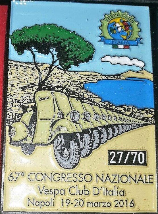 2016 Congresso Napoli.jpg