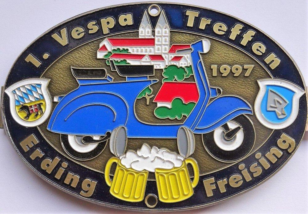 1997 Erding Freising.jpg