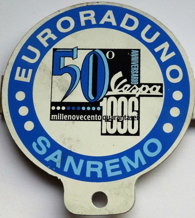 1996 Sanremo.jpg