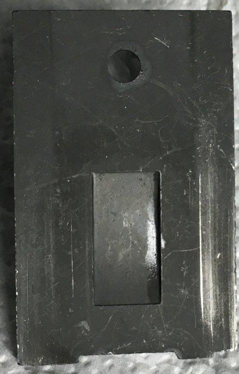 F23B094E-D03A-4944-A300-E44B0F862EB1.jpeg