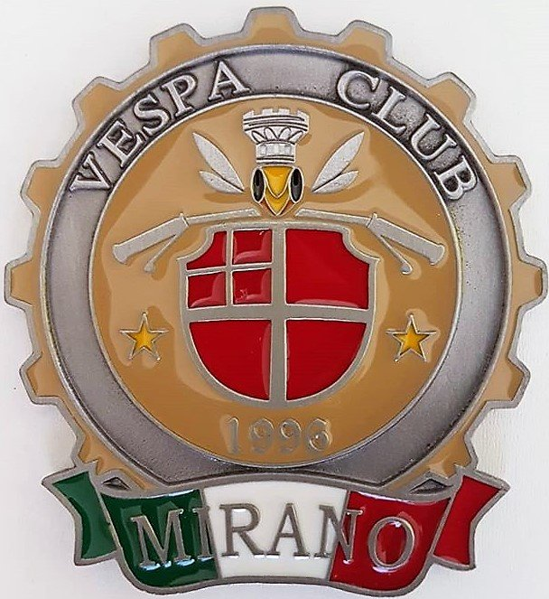 1996 Mirano.jpg