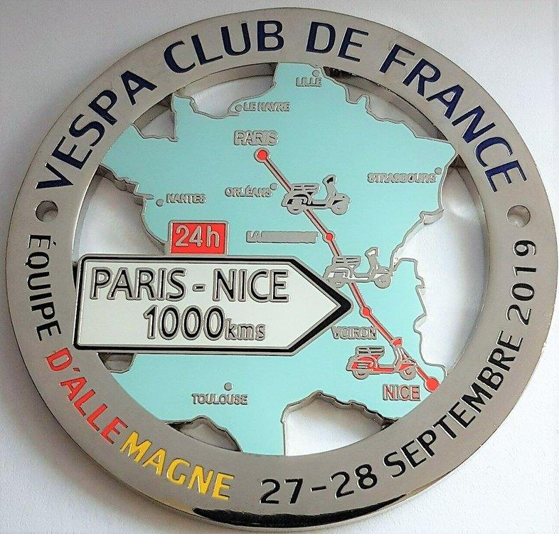 2019 100 km.jpg
