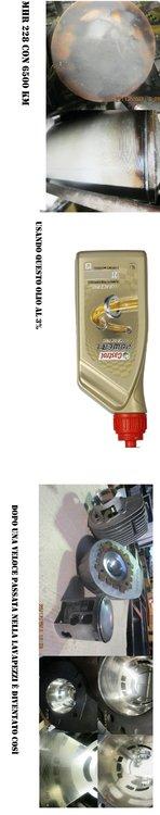 stato pistone e cilindro con quale olio.jpg