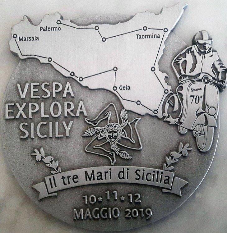 2019 Explora Sicily.jpg