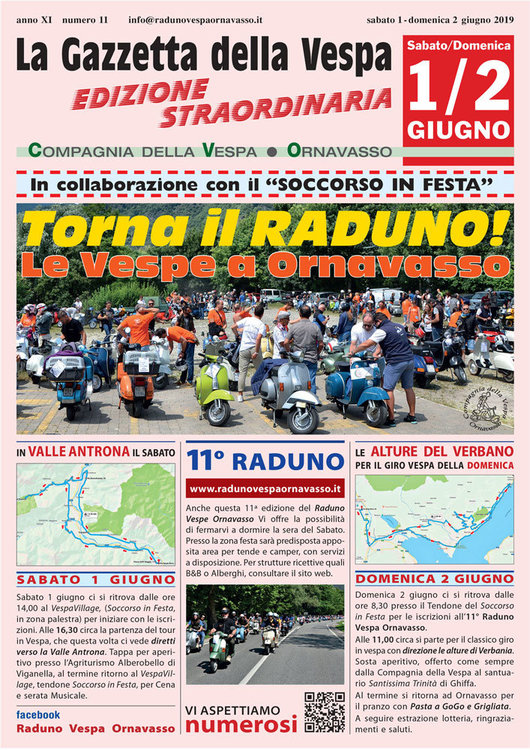 Locandina_A3_WEB_2.jpg