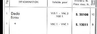 Cat1968.JPG.ec23ed6735bcb82560e23900b1a2e11c.JPG