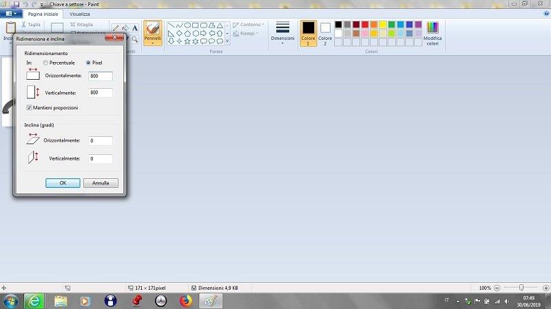 Paint.jpg.19c8e3980fd6602019c060159961881f.jpg