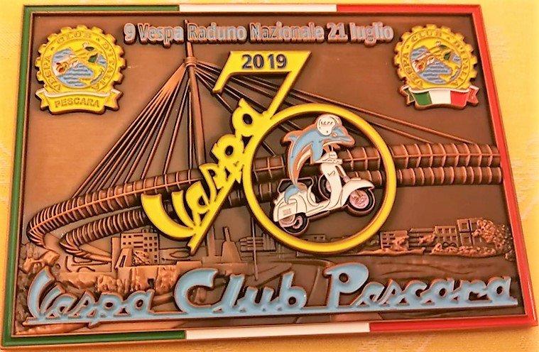 2019 Pescara.jpg
