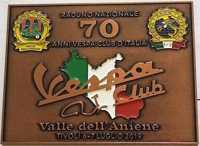 2019 Valle dell'Aniene.jpg