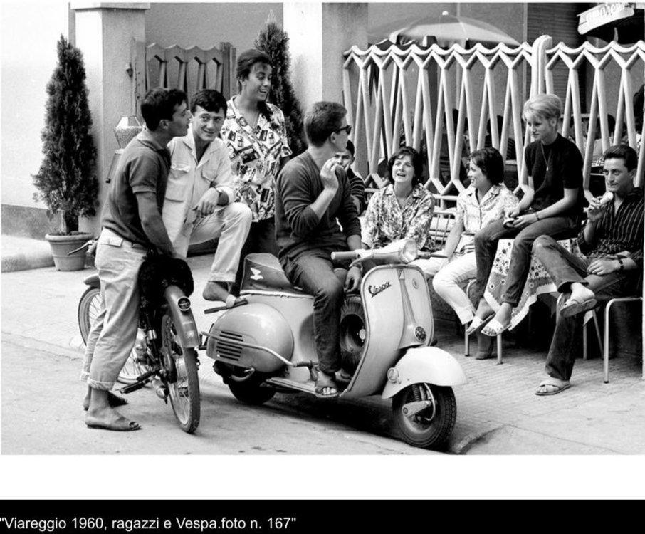 Viareggio 1960.jpg