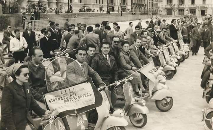 anni 50 Messina.jpg