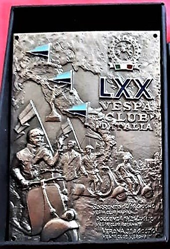 2019 LXX VCI.jpg