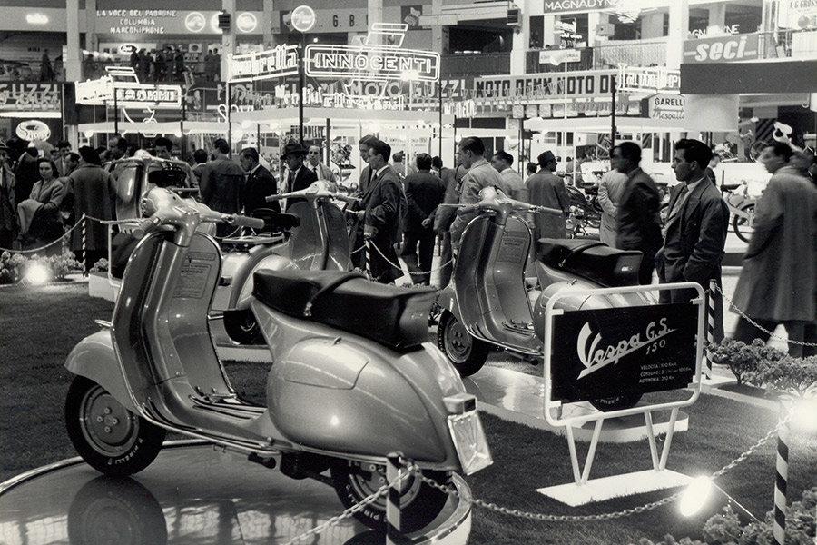 1957 Fiera di Milano.jpg