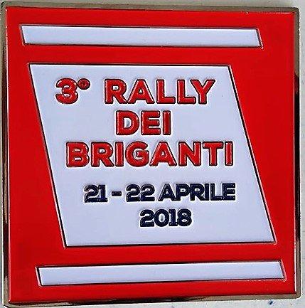 2018 Rally dei Briganti.jpg