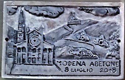 2018 Modena  Abetone.jpg