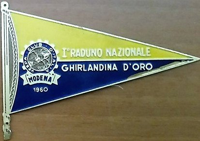 1960 Modena.jpg