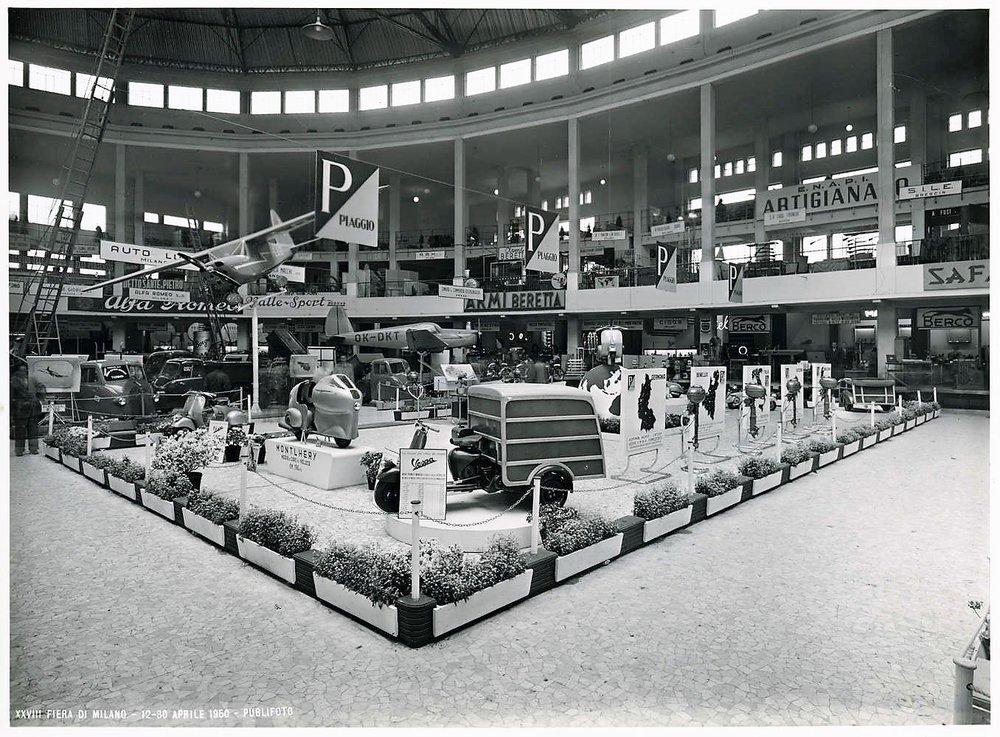 Fiera Milano 1950.jpg